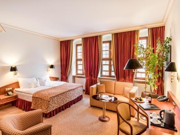 Hotels - hotel-viszeralmedizin.de