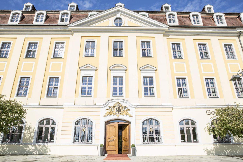 Ziemlich Herrenhaus 12 Jahrhundert Modernen Hotel Zeitgenössisch ...