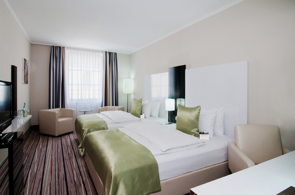 Mercure Hotel Wiesbaden Hotel Viszeralmedizin De