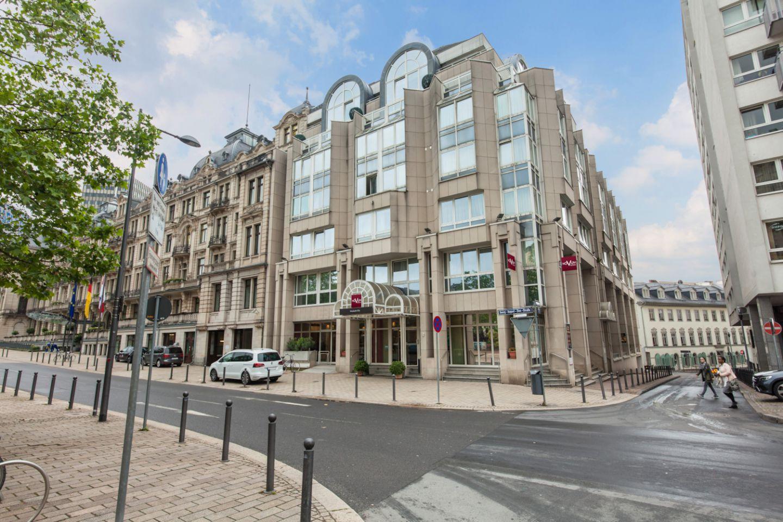 Hyatt regency mainz hotel for Designhotel wiesbaden